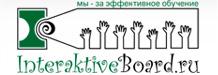 http://alexnata.my1.ru/logodoska.jpg